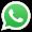 WhatsApp - SEEBALCAM - Sindicato dos Bancários de Balneário Camboriú e Região